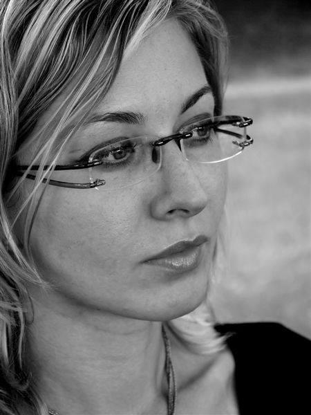 Maria Czempka-Wewióra wiceprezes, PR